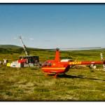 R44-Drill-Rig-alaska