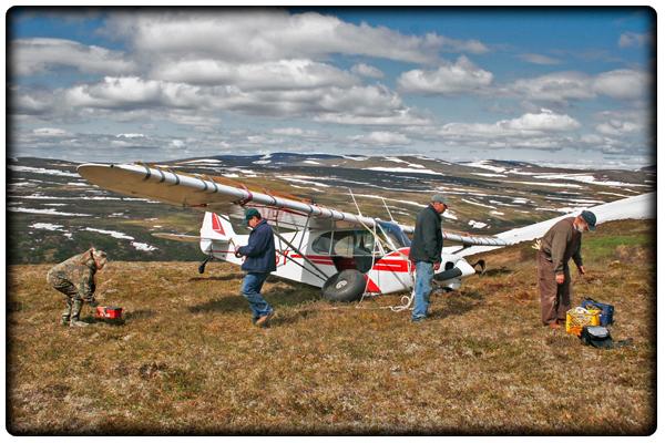 aircraft-recovery-alaska