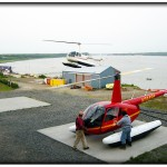 marine-r44-alaska